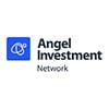 Angel-1-1