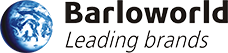 Barloworld-logo-black