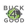 Buck-1