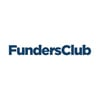 Fundersclub-1