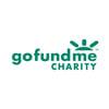 Gofundme-1