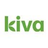 Kiva-1