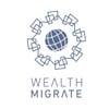 Migrate-1