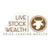 Stock-1