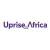 Uprise-1