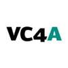 VC4-1