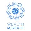wealth-migrate