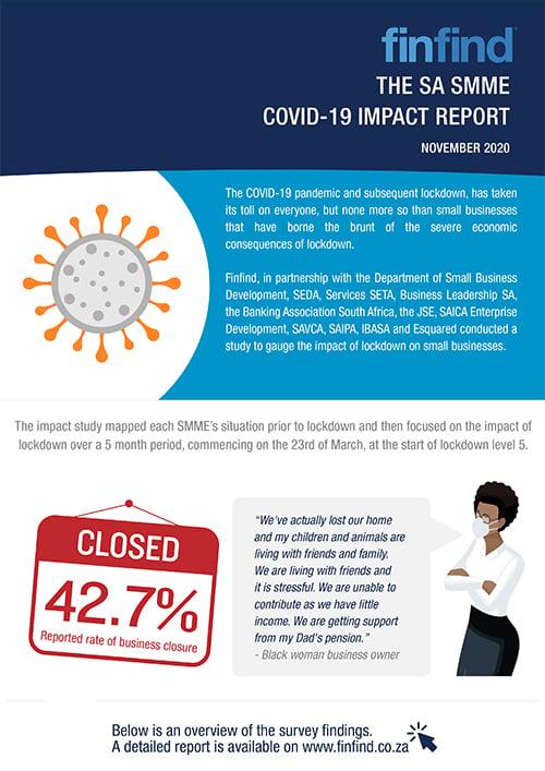 covid-report-info